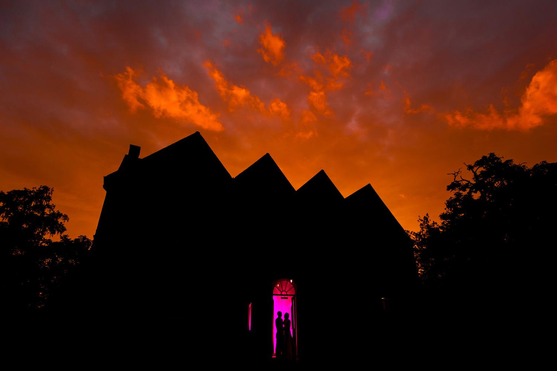 Kent Wedding Photographer – Favourites of 2014