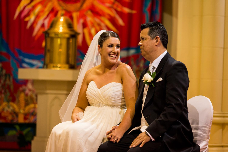 Jakie-&-Paul-Wedding-212