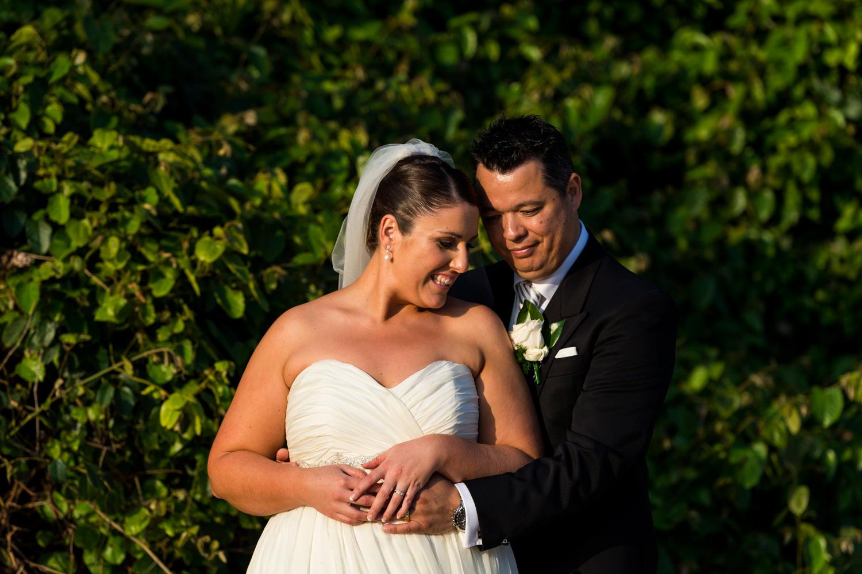 Jakie-&-Paul-Wedding-369