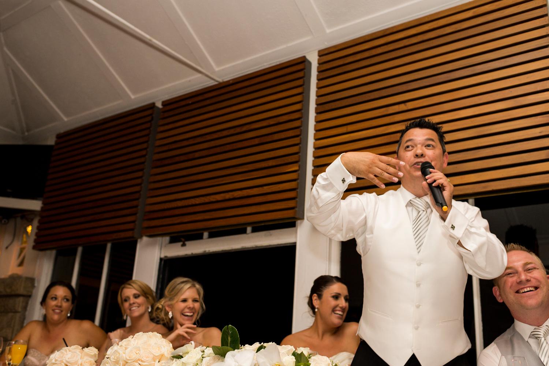 Jakie-&-Paul-Wedding-621