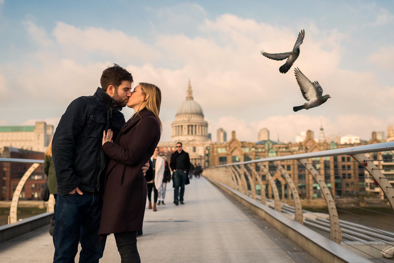 Kent Wedding Photographer   Favourites of 2014