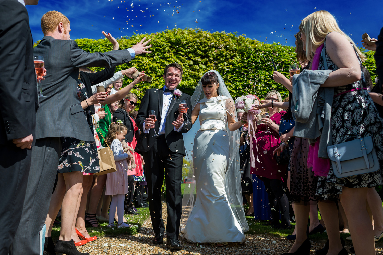 Chapel Down wedding photographer