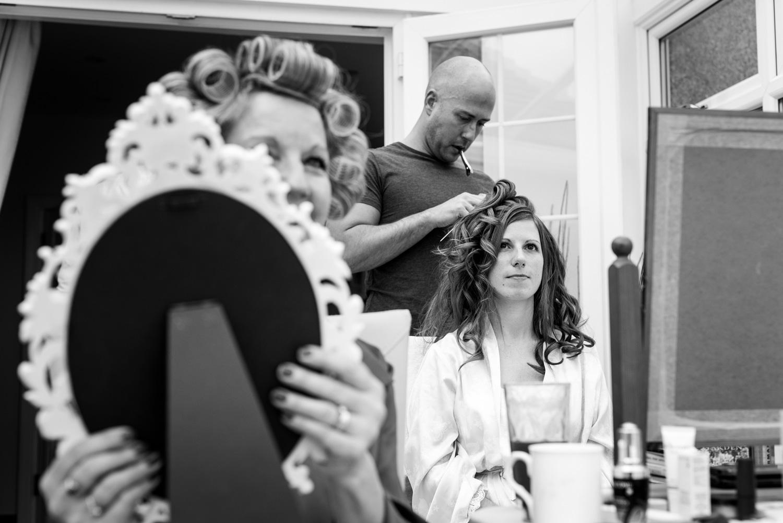 Lympne Castle reception – Wedding photography – Lucie & Steve