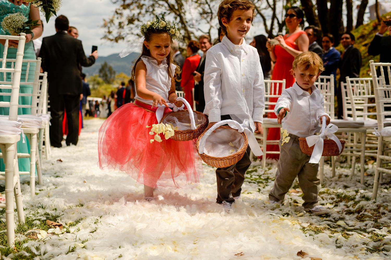 Destination Wedding Photography18
