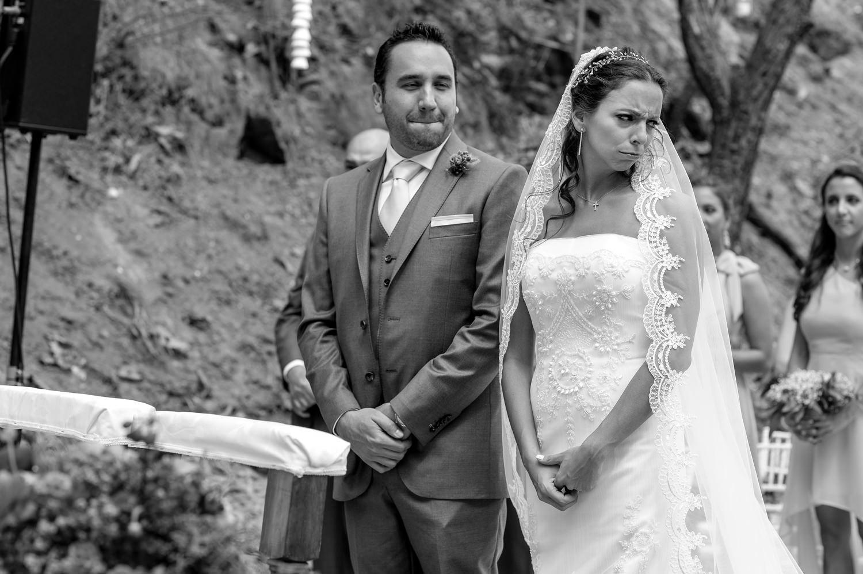 Destination Wedding Photography21