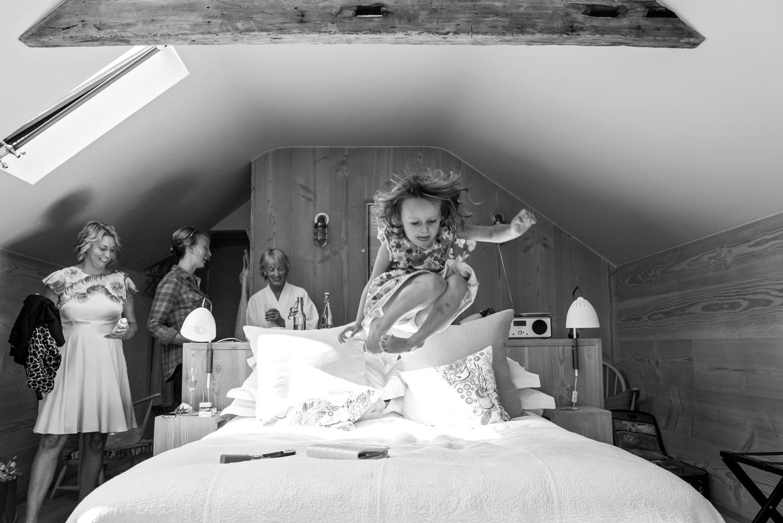 Kent Wedding Photographer006