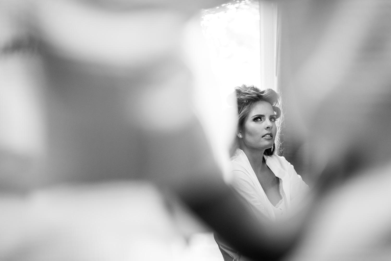 Kent Wedding Photographer010