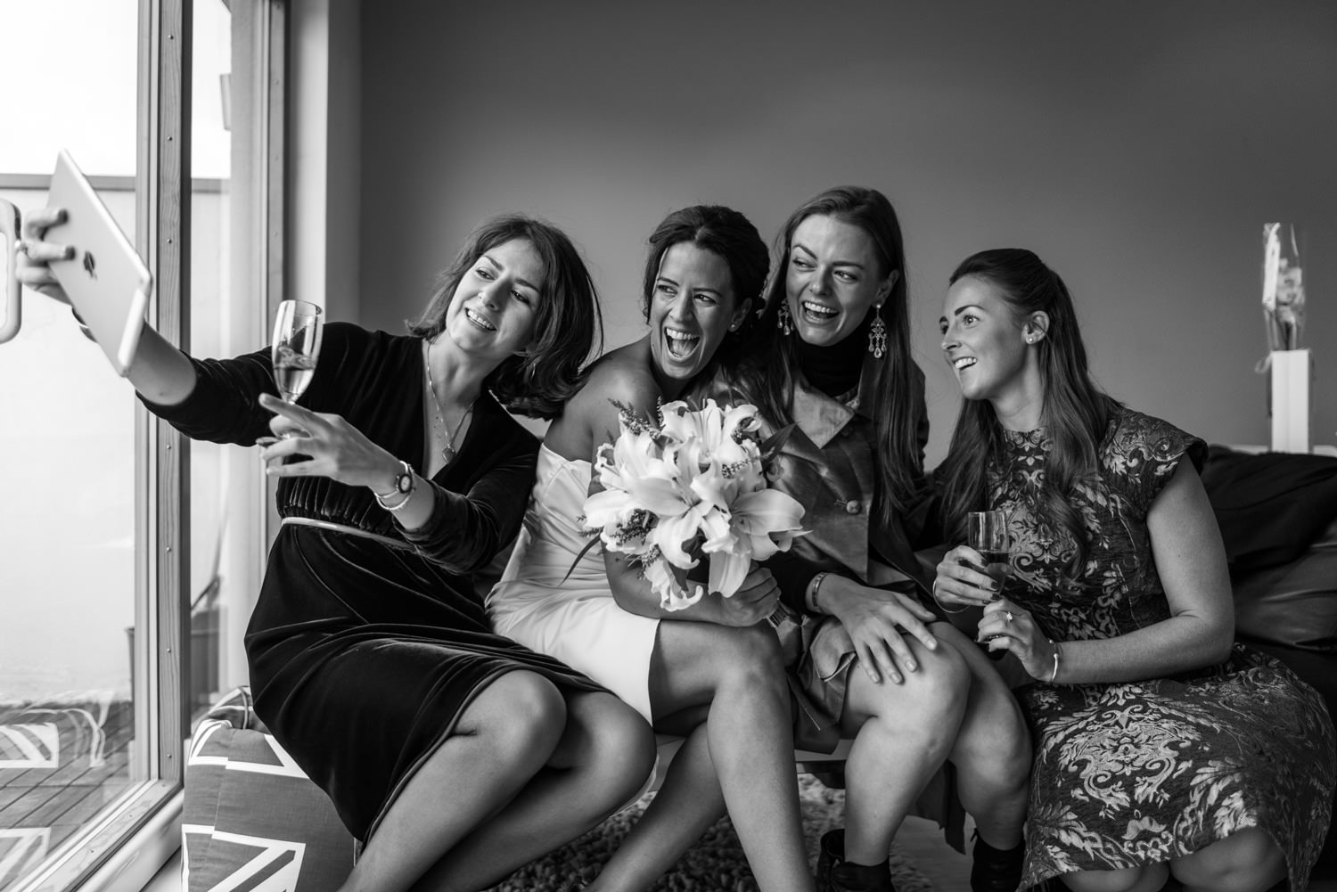 Kent Wedding Photographer019