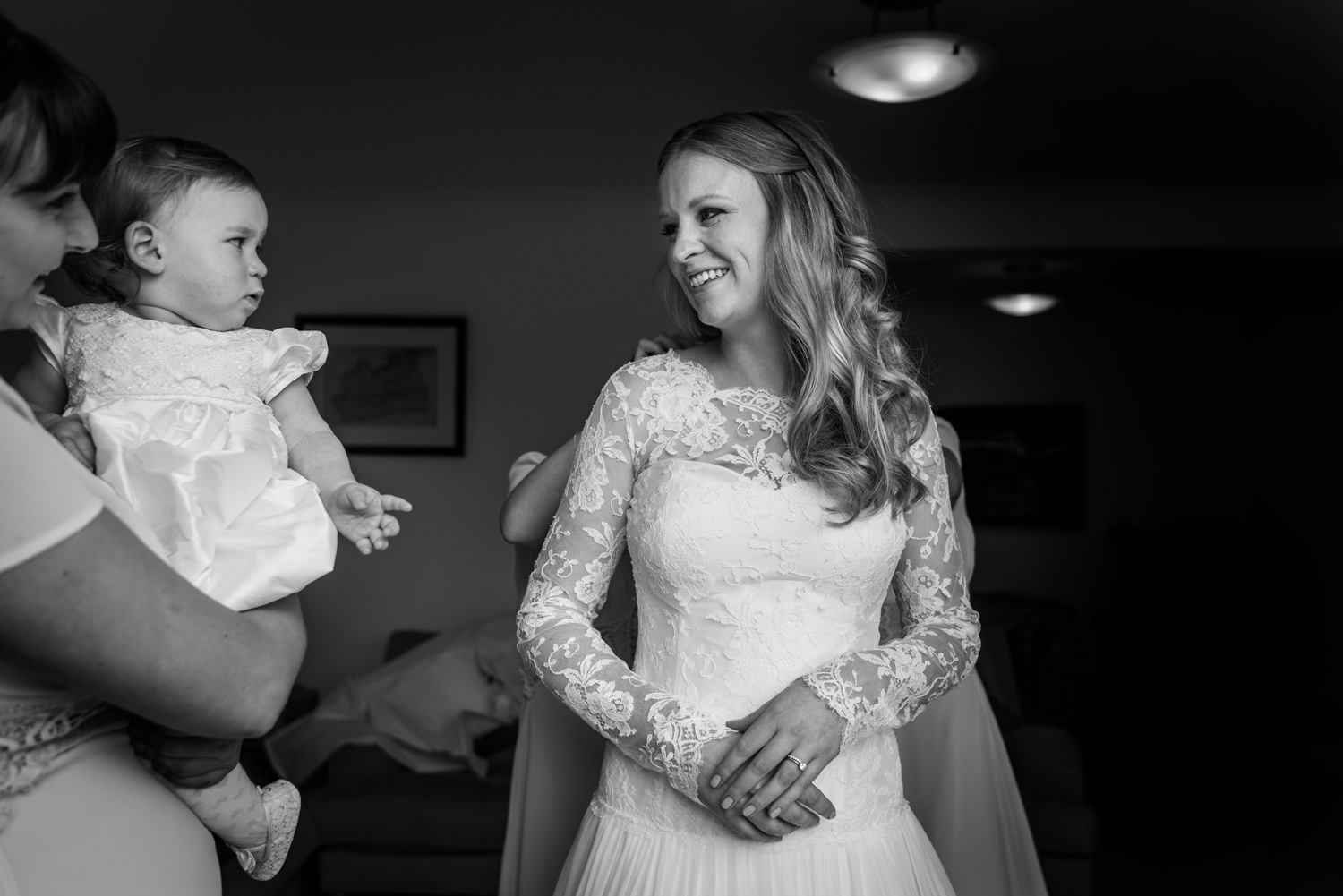 Kent Wedding Photographer023