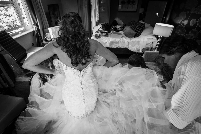 Kent Wedding Photographer026