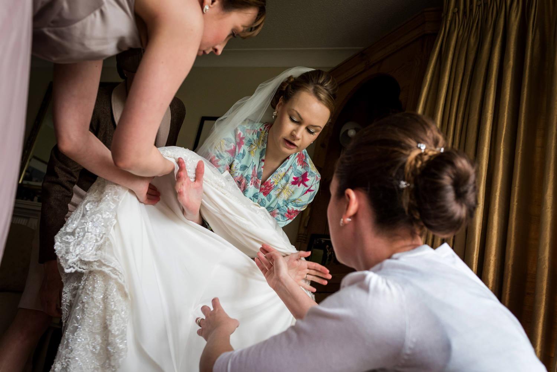 Kent Wedding Photographer029