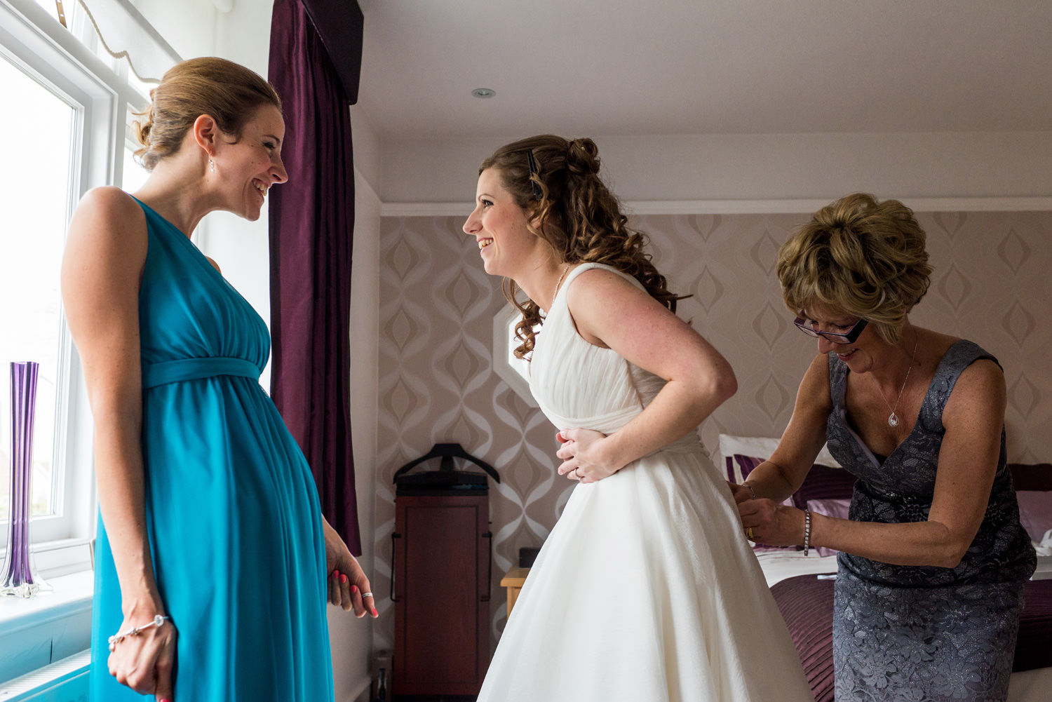 Kent Wedding Photographer030