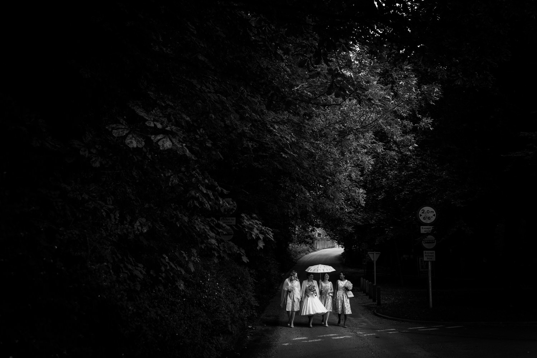 Kent Wedding Photographer031