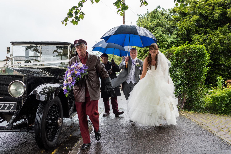 Kent Wedding Photographer032