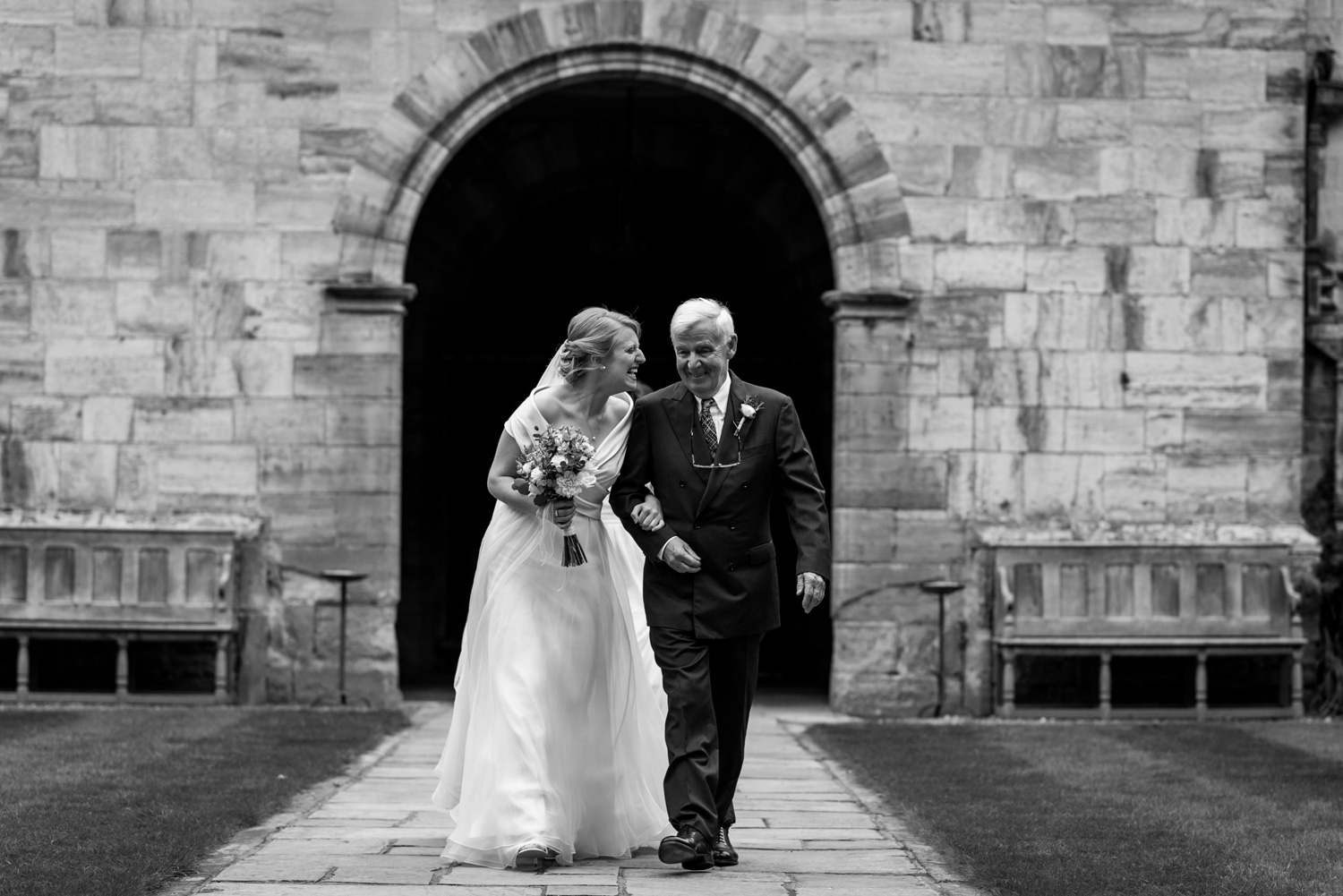 Kent Wedding Photographer033