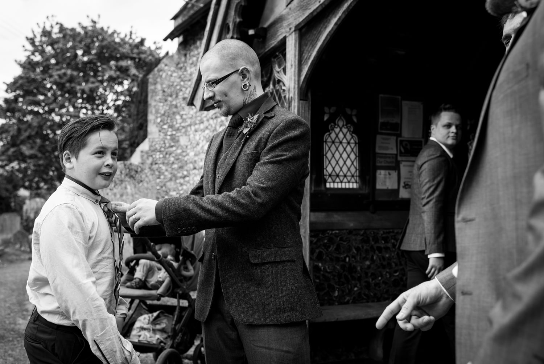 Kent Wedding Photographer034