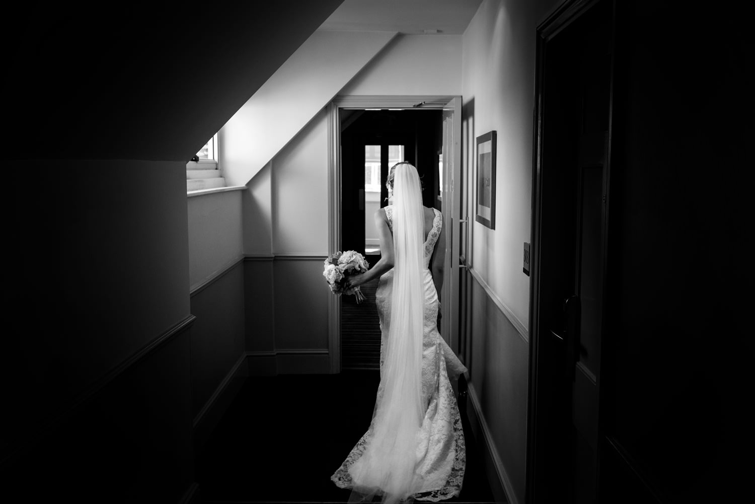 Kent Wedding Photographer036