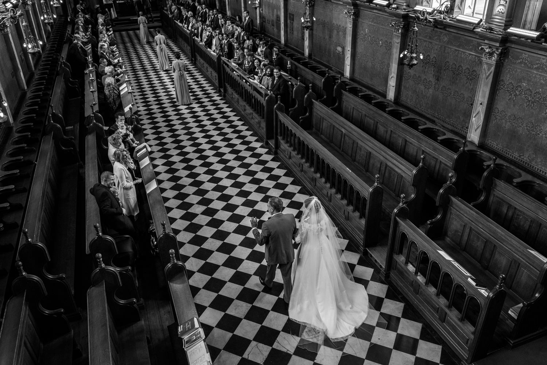 Kent Wedding Photographer039