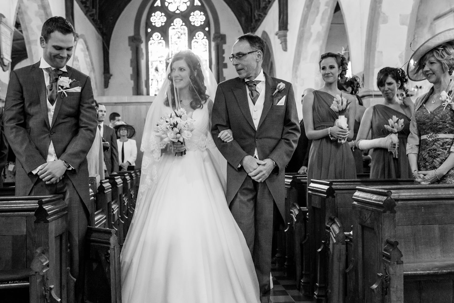 Kent Wedding Photographer041