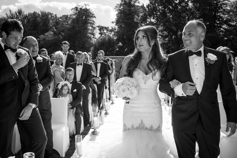 Kent Wedding Photographer042
