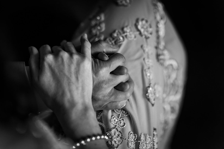 Kent Wedding Photographer043