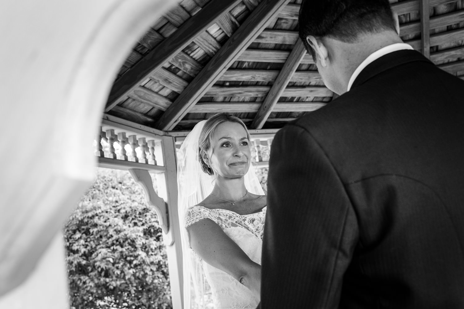 Kent Wedding Photographer044