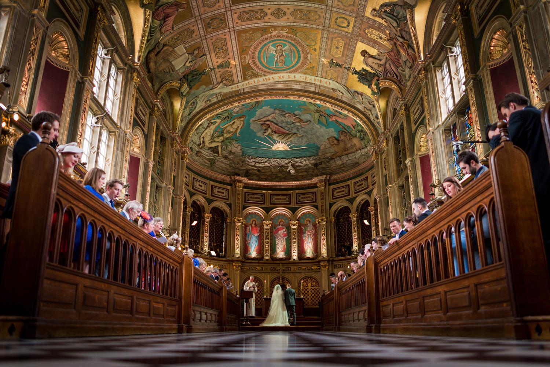 Kent Wedding Photographer045