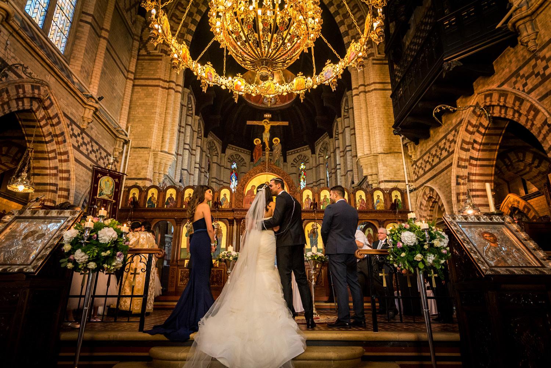 Kent Wedding Photographer046