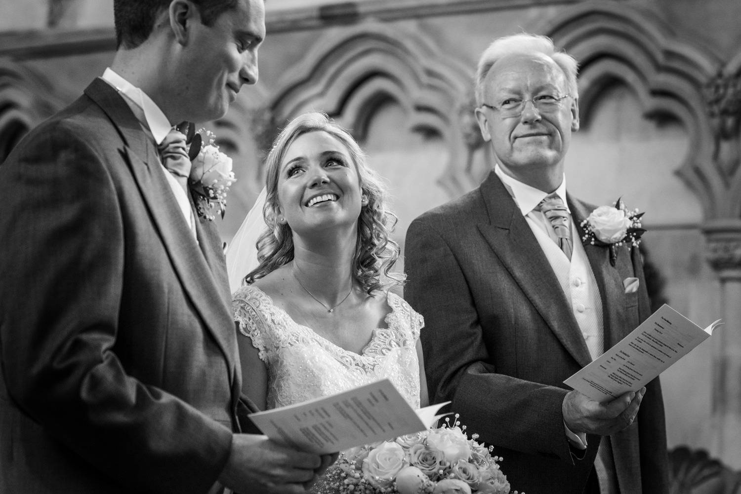 Kent Wedding Photographer047