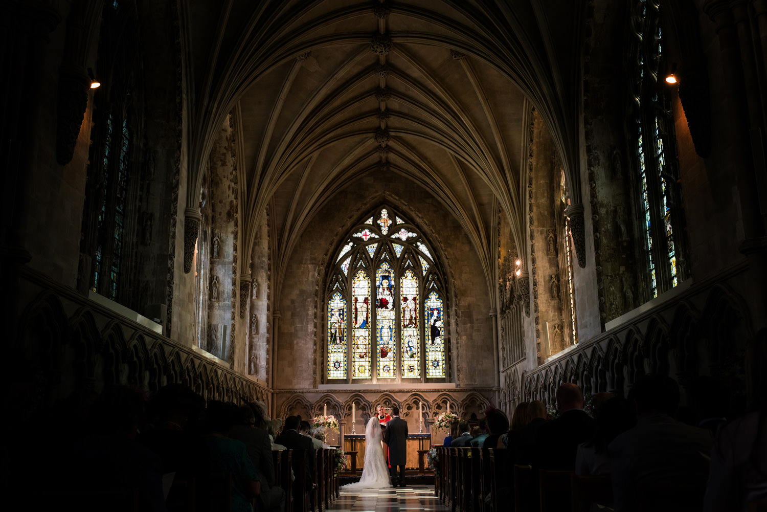 Kent Wedding Photographer048