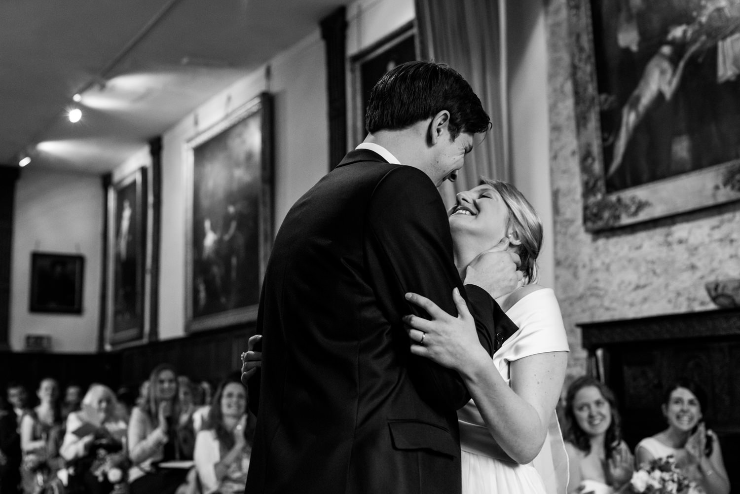Kent Wedding Photographer051