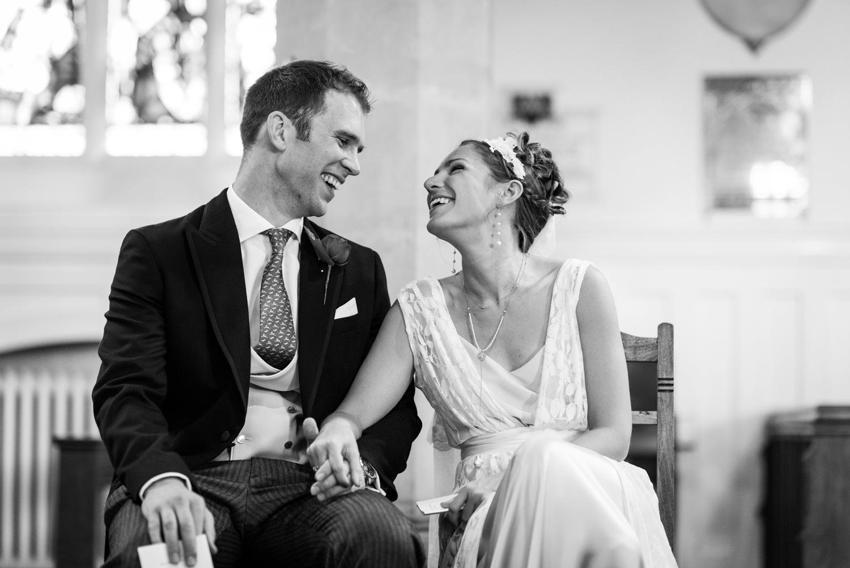 Kent Wedding Photographer053