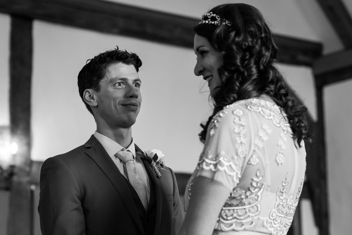 Kent Wedding Photographer054