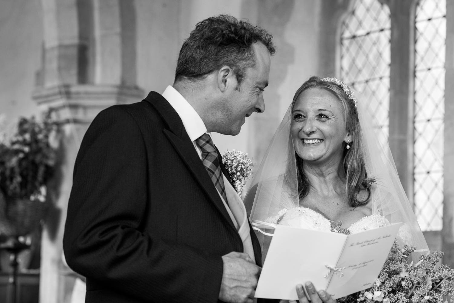 Kent Wedding Photographer055