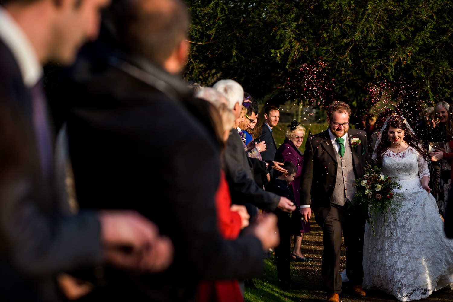 Kent Wedding Photographer057