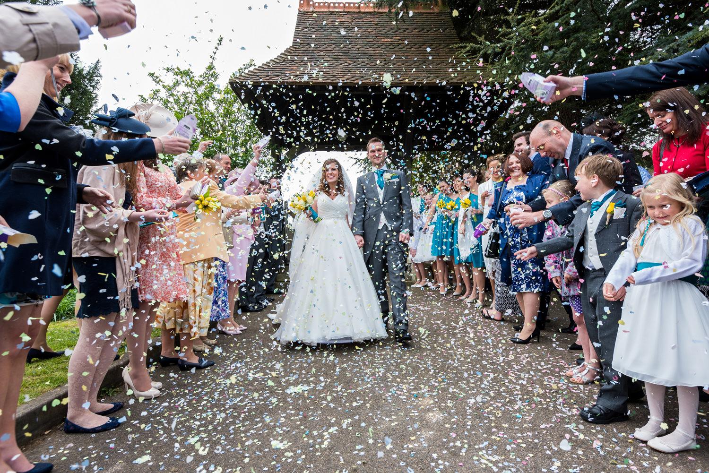 Kent Wedding Photographer058