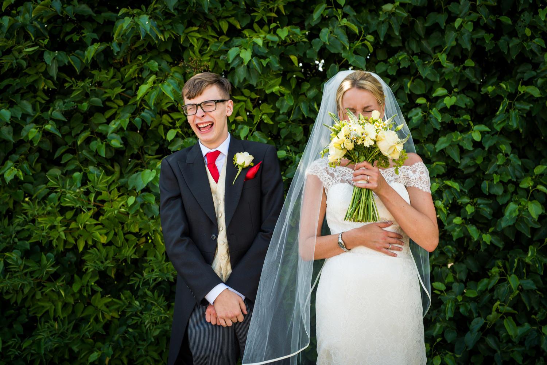 Kent Wedding Photographer059