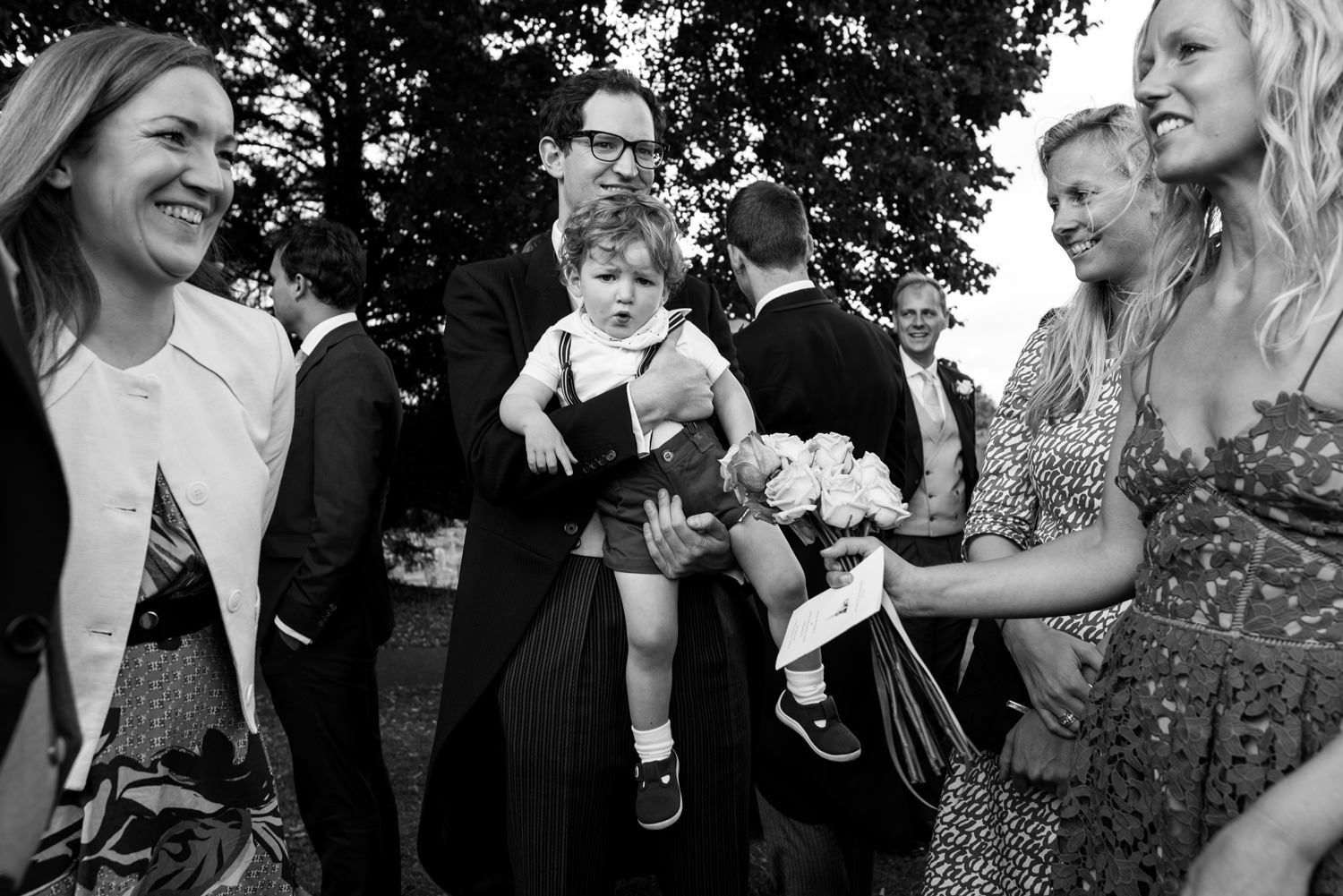Kent Wedding Photographer063