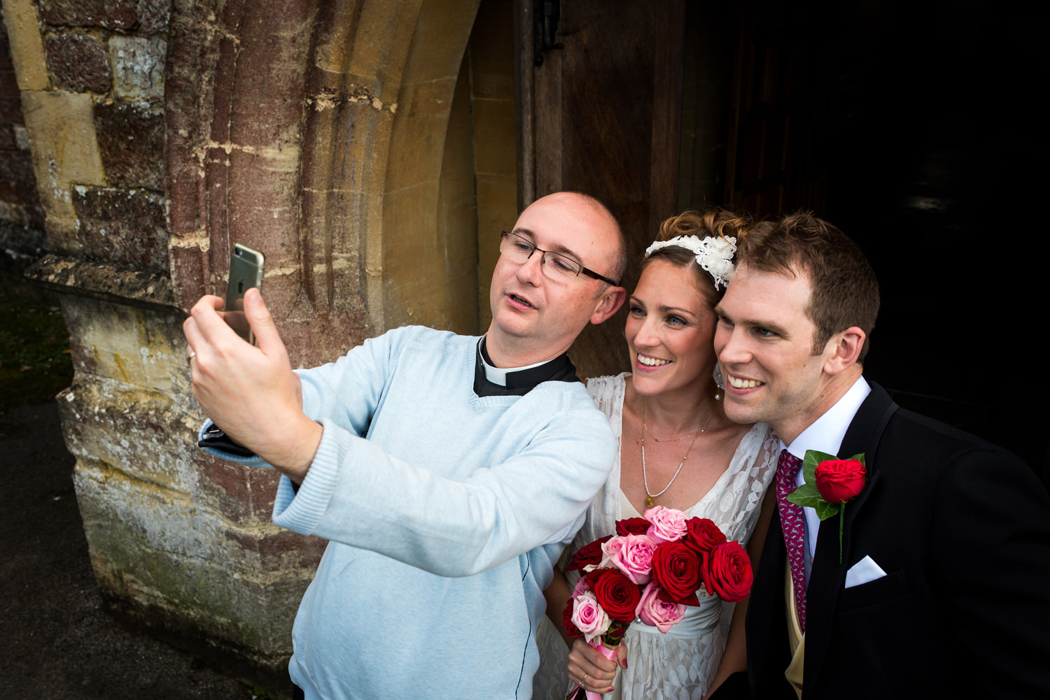 Kent Wedding Photographer064