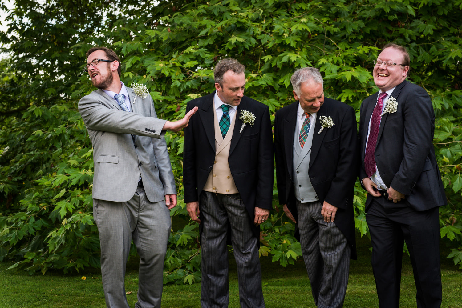 Kent Wedding Photographer068