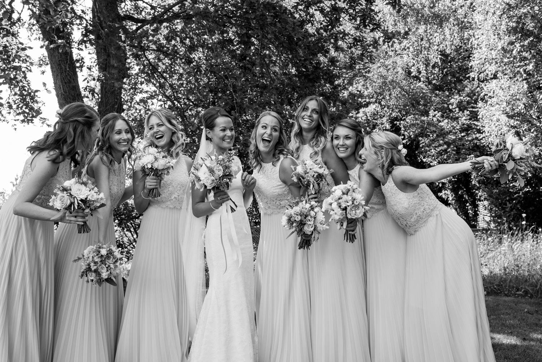 Kent Wedding Photographer070