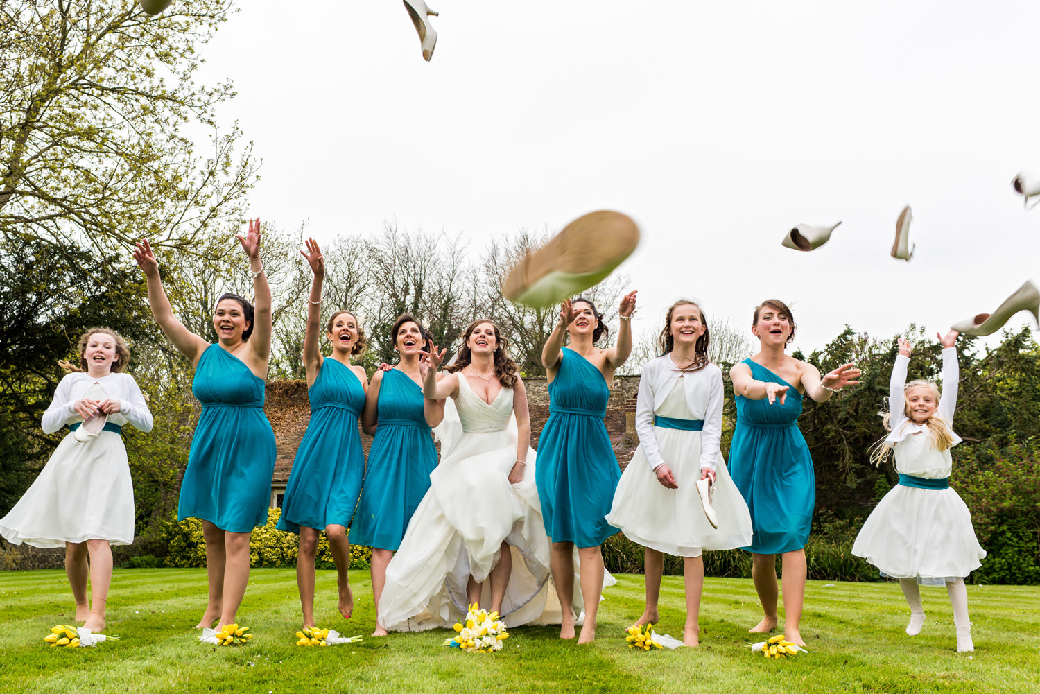 Kent Wedding Photographer072