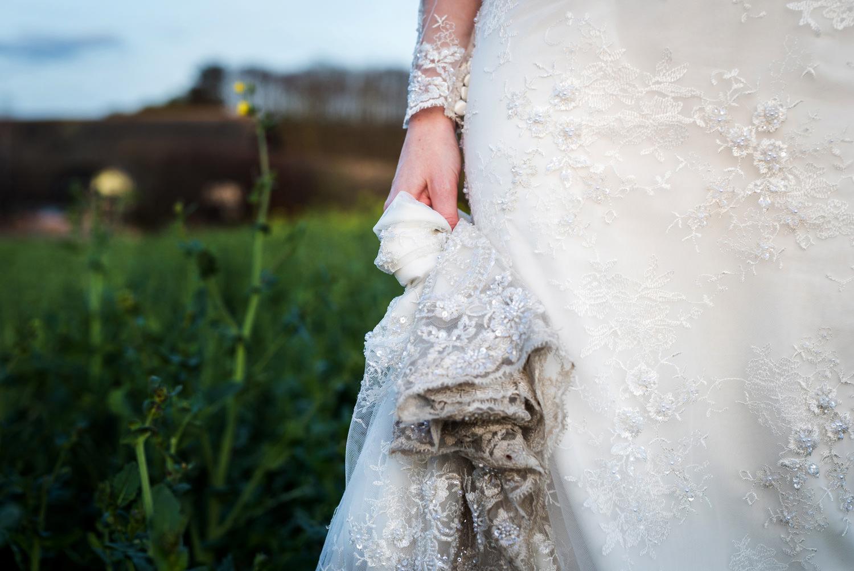 Kent Wedding Photographer074