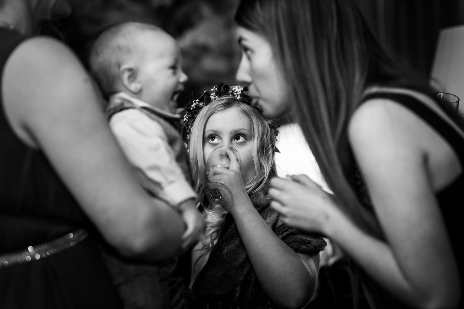 Kent Wedding Photographer075