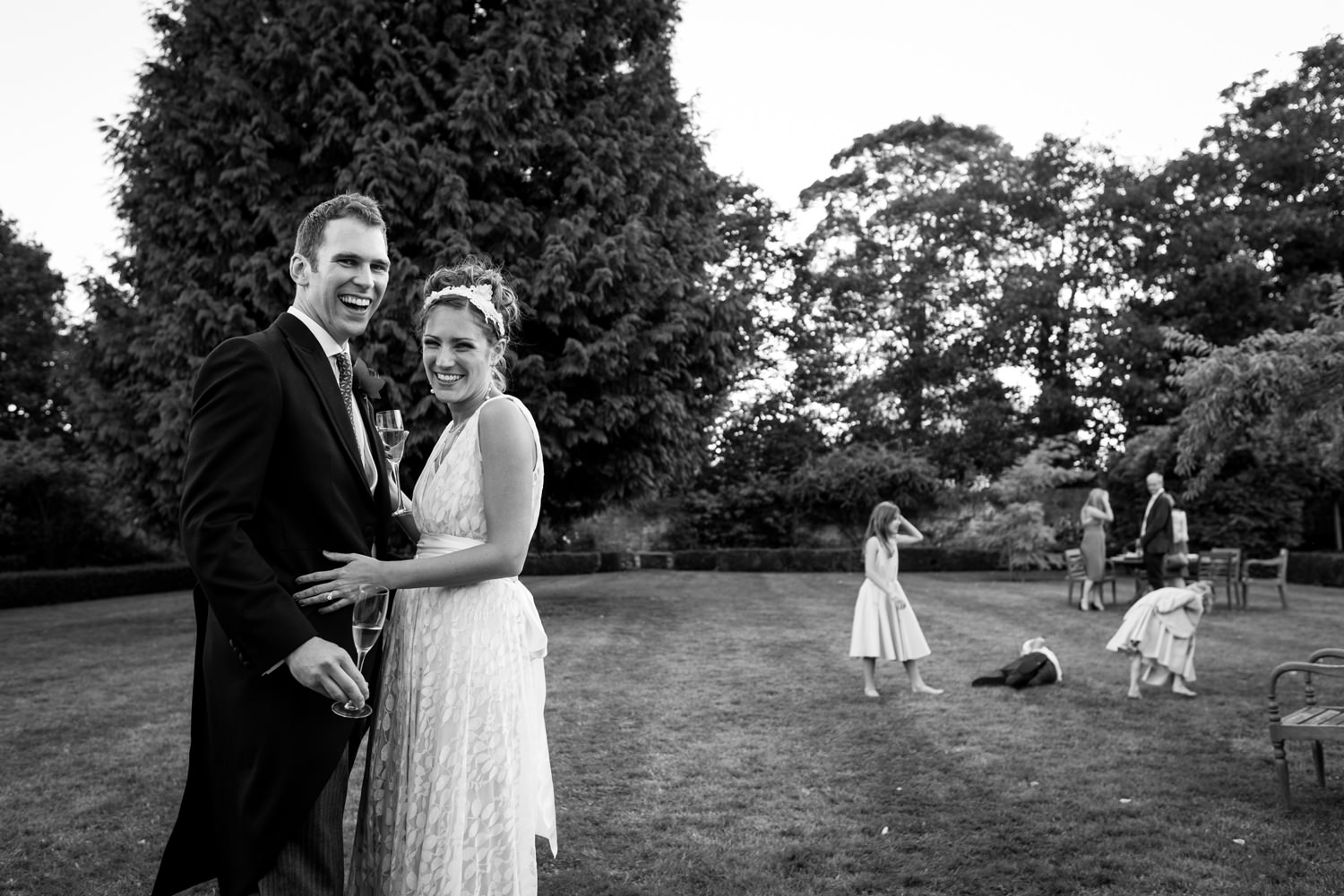 Kent Wedding Photographer078