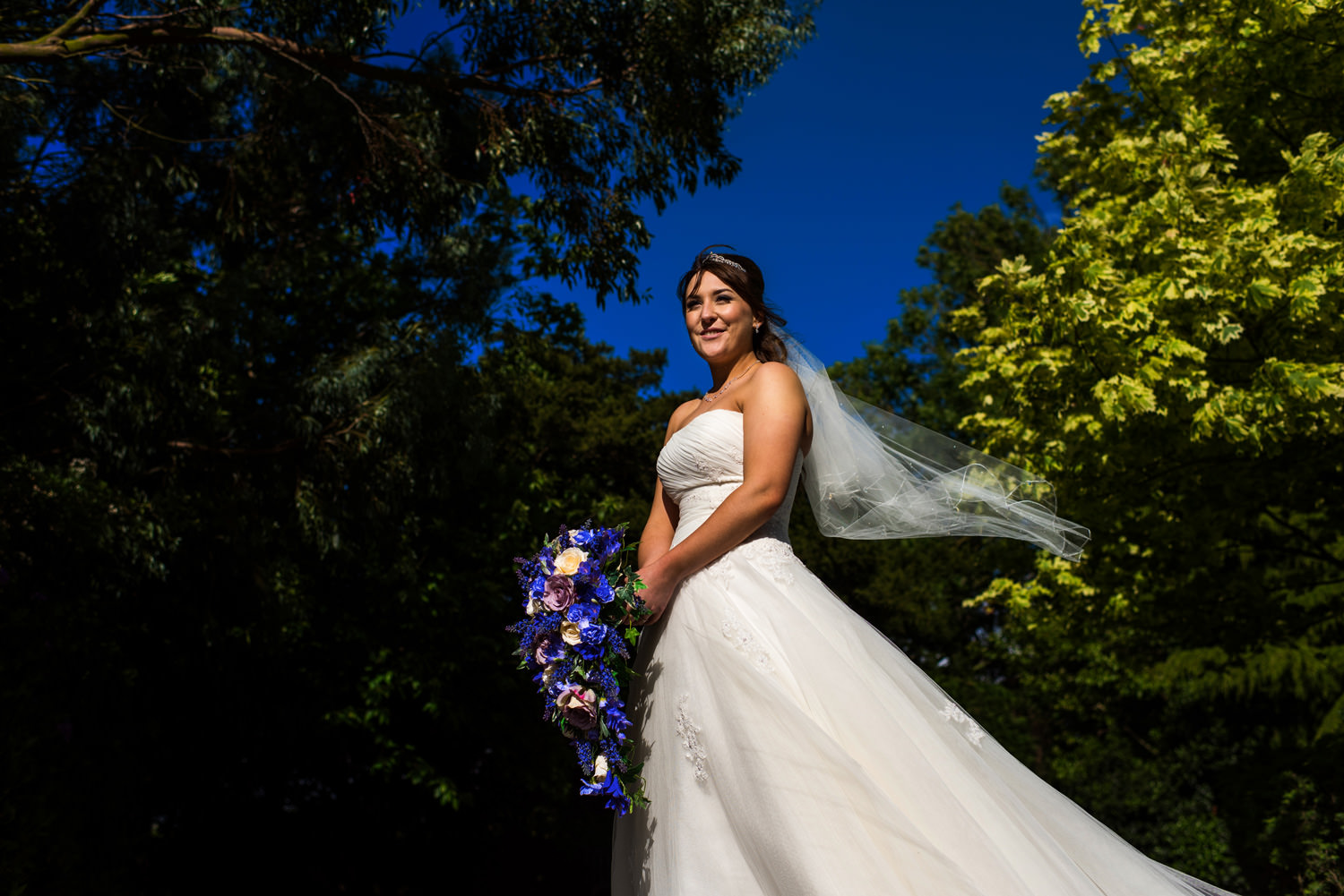 Kent Wedding Photographer080