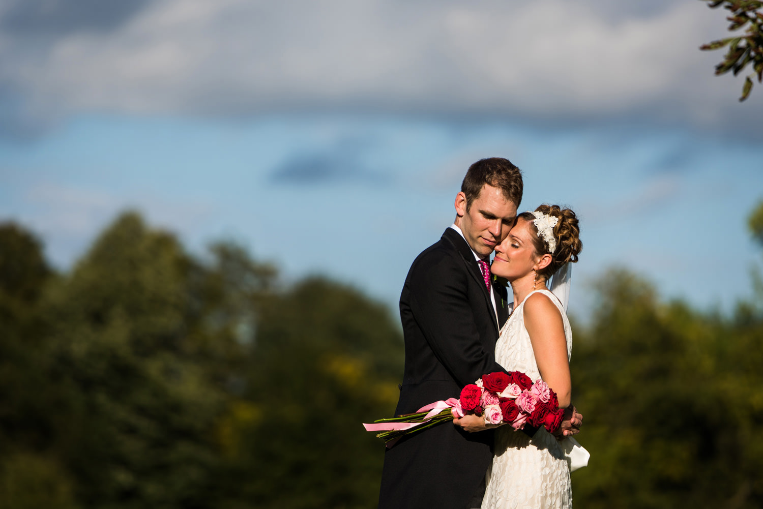 Kent Wedding Photographer082