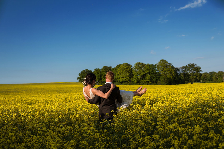 Kent Wedding Photographer083