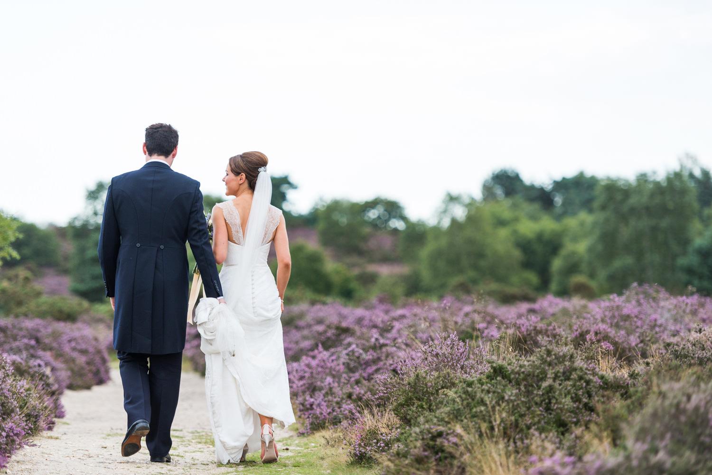 Kent Wedding Photographer085