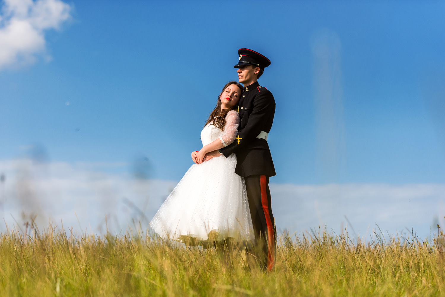 Kent Wedding Photographer089